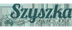Szyszka – Bistro & Cafe
