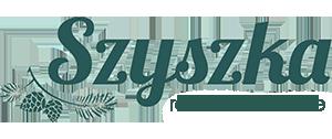 Szyszka – Restaurant & Cafe